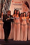 Foto Miss Italia - Finale Regionale 2008 Finale_Reg_Miss_Italia_2008_130