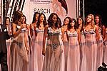 Foto Miss Italia - Finale Regionale 2008 Finale_Reg_Miss_Italia_2008_137