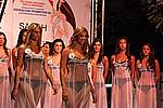 Foto Miss Italia - Finale Regionale 2008 Finale_Reg_Miss_Italia_2008_140