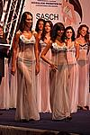 Foto Miss Italia - Finale Regionale 2008 Finale_Reg_Miss_Italia_2008_143