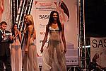 Foto Miss Italia - Finale Regionale 2008 Finale_Reg_Miss_Italia_2008_167