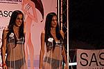Foto Miss Italia - Finale Regionale 2008 Finale_Reg_Miss_Italia_2008_170