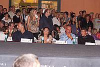 Foto Miss Italia - Finale Regionale 2009 Miss_Italia_2009_004
