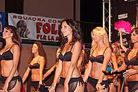 Foto Miss Italia - Finale Regionale 2009 Miss_Italia_2009_012