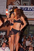 Foto Miss Italia - Finale Regionale 2009 Miss_Italia_2009_018