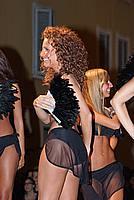 Foto Miss Italia - Finale Regionale 2009 Miss_Italia_2009_019