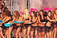 Foto Miss Italia - Finale Regionale 2009 Miss_Italia_2009_021
