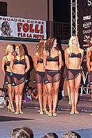 Foto Miss Italia - Finale Regionale 2009 Miss_Italia_2009_027