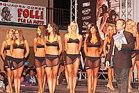 Foto Miss Italia - Finale Regionale 2009 Miss_Italia_2009_030