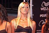 Foto Miss Italia - Finale Regionale 2009 Miss_Italia_2009_037