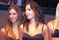 Foto Miss Italia - Finale Regionale 2009 Miss_Italia_2009_038