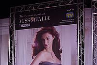 Foto Miss Italia - Finale Regionale 2009 Miss_Italia_2009_044