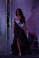 Foto Miss Italia - Finale Regionale 2009 Miss_Italia_2009_051