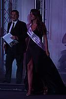 Foto Miss Italia - Finale Regionale 2009 Miss_Italia_2009_052