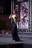 Foto Miss Italia - Finale Regionale 2009 Miss_Italia_2009_053