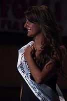 Foto Miss Italia - Finale Regionale 2009 Miss_Italia_2009_054