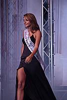 Foto Miss Italia - Finale Regionale 2009 Miss_Italia_2009_059
