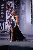 Foto Miss Italia - Finale Regionale 2009 Miss_Italia_2009_060