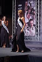 Foto Miss Italia - Finale Regionale 2009 Miss_Italia_2009_061