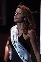 Foto Miss Italia - Finale Regionale 2009 Miss_Italia_2009_062