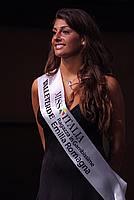 Foto Miss Italia - Finale Regionale 2009 Miss_Italia_2009_065