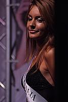 Foto Miss Italia - Finale Regionale 2009 Miss_Italia_2009_066