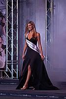Foto Miss Italia - Finale Regionale 2009 Miss_Italia_2009_067