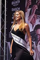 Foto Miss Italia - Finale Regionale 2009 Miss_Italia_2009_068