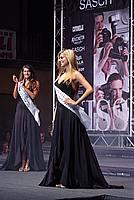 Foto Miss Italia - Finale Regionale 2009 Miss_Italia_2009_069