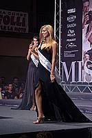 Foto Miss Italia - Finale Regionale 2009 Miss_Italia_2009_070
