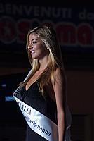 Foto Miss Italia - Finale Regionale 2009 Miss_Italia_2009_072