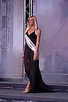 Foto Miss Italia - Finale Regionale 2009 Miss_Italia_2009_075