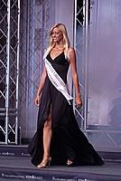 Foto Miss Italia - Finale Regionale 2009 Miss_Italia_2009_076