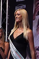 Foto Miss Italia - Finale Regionale 2009 Miss_Italia_2009_077