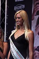 Foto Miss Italia - Finale Regionale 2009 Miss_Italia_2009_078