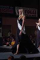 Foto Miss Italia - Finale Regionale 2009 Miss_Italia_2009_079
