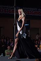 Foto Miss Italia - Finale Regionale 2009 Miss_Italia_2009_080