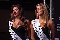 Foto Miss Italia - Finale Regionale 2009 Miss_Italia_2009_081