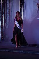 Foto Miss Italia - Finale Regionale 2009 Miss_Italia_2009_082
