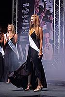 Foto Miss Italia - Finale Regionale 2009 Miss_Italia_2009_083
