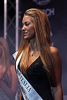 Foto Miss Italia - Finale Regionale 2009 Miss_Italia_2009_084