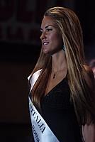 Foto Miss Italia - Finale Regionale 2009 Miss_Italia_2009_085