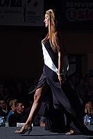 Foto Miss Italia - Finale Regionale 2009 Miss_Italia_2009_087