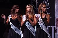 Foto Miss Italia - Finale Regionale 2009 Miss_Italia_2009_089