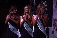 Foto Miss Italia - Finale Regionale 2009 Miss_Italia_2009_090