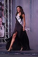 Foto Miss Italia - Finale Regionale 2009 Miss_Italia_2009_091