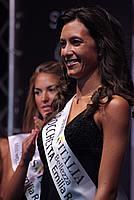 Foto Miss Italia - Finale Regionale 2009 Miss_Italia_2009_092