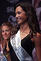 Foto Miss Italia - Finale Regionale 2009 Miss_Italia_2009_093