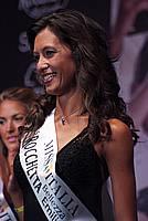 Foto Miss Italia - Finale Regionale 2009 Miss_Italia_2009_094