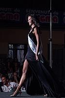 Foto Miss Italia - Finale Regionale 2009 Miss_Italia_2009_095